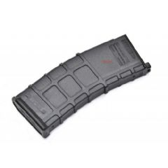GHK - 40rds GMAG Gas Magazines for GHK M4A1 GBB (Black)